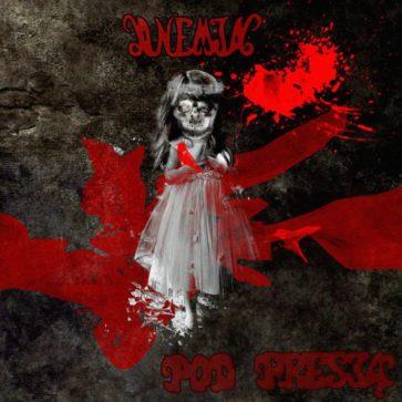 anemja-pod_presja